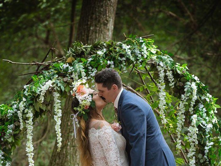 Tmx Vday 6 Of 6 51 1012034 V1 Nanticoke, PA wedding photography