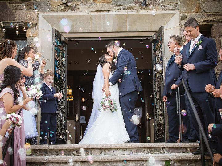 Tmx Wedding 1 105 51 1012034 1568686151 Nanticoke, PA wedding photography