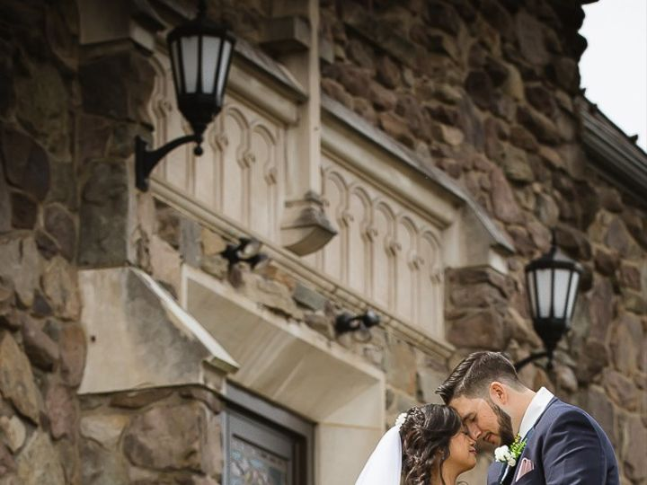 Tmx Wedding 1 106 51 1012034 1568686150 Nanticoke, PA wedding photography