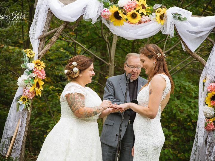 Tmx Wedding 1 11 51 1012034 1568685858 Nanticoke, PA wedding photography