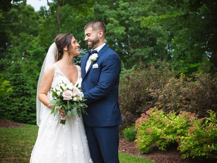 Tmx Wedding 1 129 51 1012034 157481288981196 Nanticoke, PA wedding photography