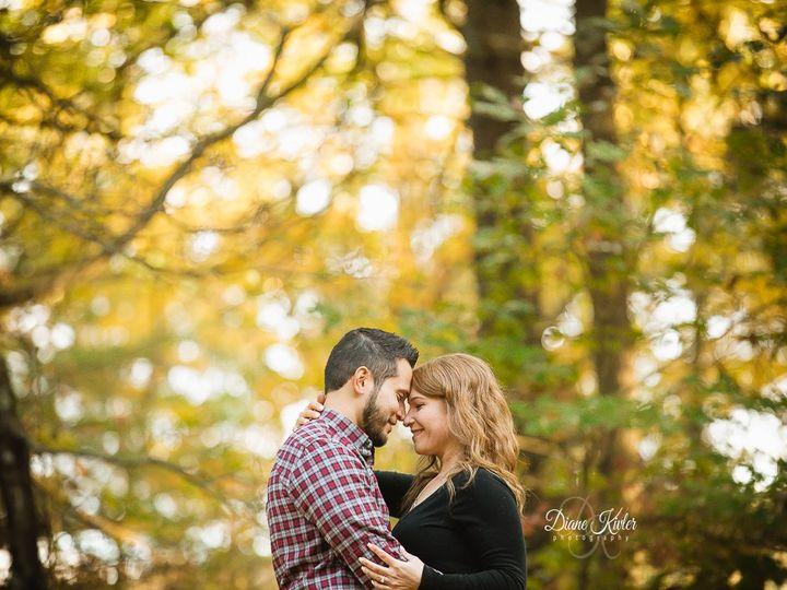 Tmx Wedding 1 13 51 1012034 157473384878607 Nanticoke, PA wedding photography