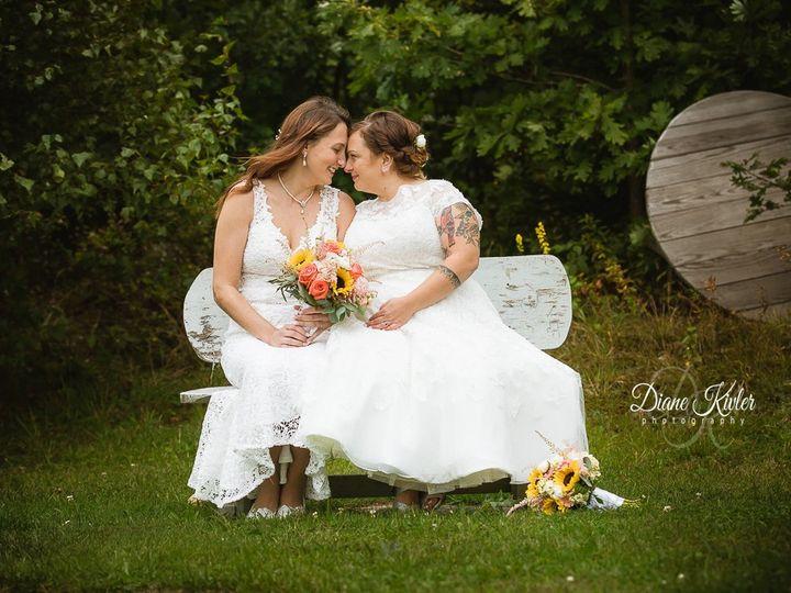 Tmx Wedding 1 3 51 1012034 1568685858 Nanticoke, PA wedding photography