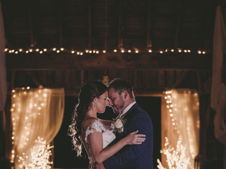 Tmx Wedding 1 Of 1 262 51 1012034 160596542028892 Nanticoke, PA wedding photography