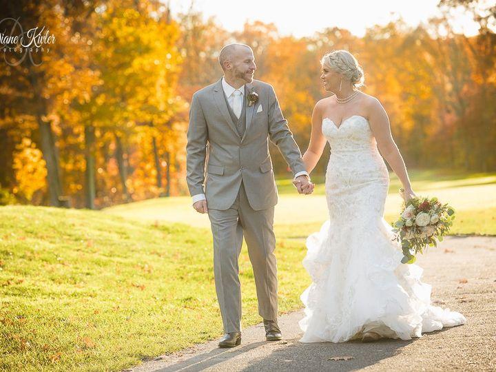 Tmx Wedding 1 Of 1 30 51 1012034 Nanticoke, PA wedding photography