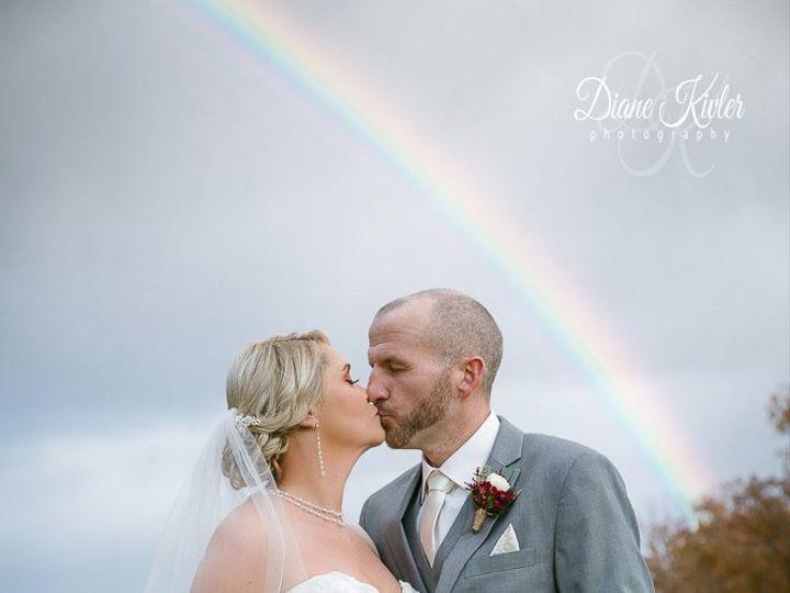 Tmx Wedding 1 Of 1 37 51 1012034 V1 Nanticoke, PA wedding photography