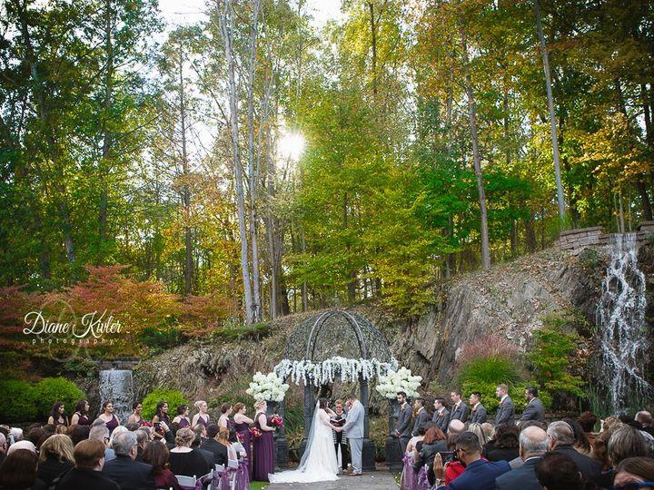 Tmx Z 1 Of 1 31 51 1012034 Nanticoke, PA wedding photography