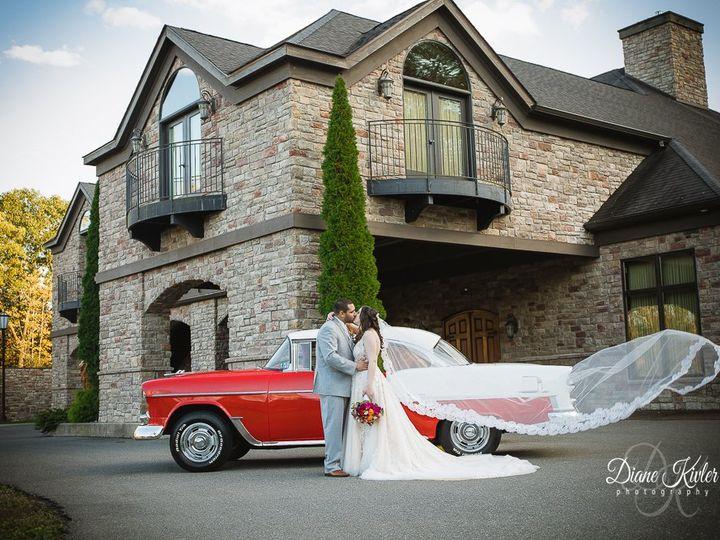 Tmx Z 1 Of 1 36 51 1012034 Nanticoke, PA wedding photography