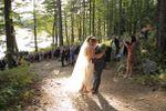 Meg Simone Wedding Films image