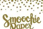 Smoochie Paper image