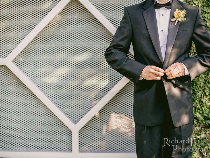 Tmx 1358354370484 Wpid6856rahaman0212 Charleston, SC wedding photography