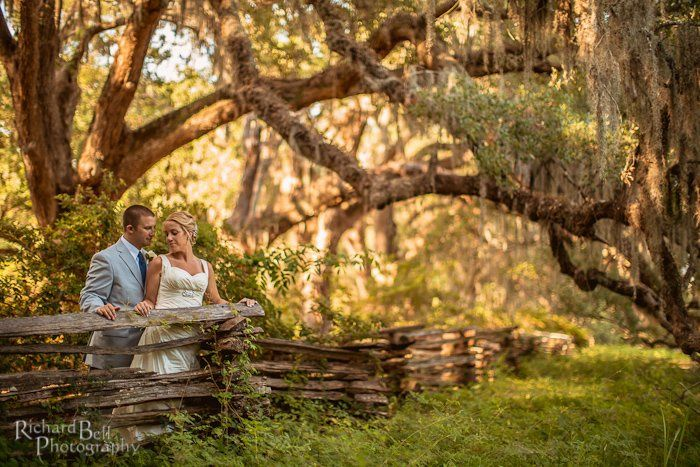 Tmx 1358356708873 Wpid6145hartnagel0160 Charleston, SC wedding photography