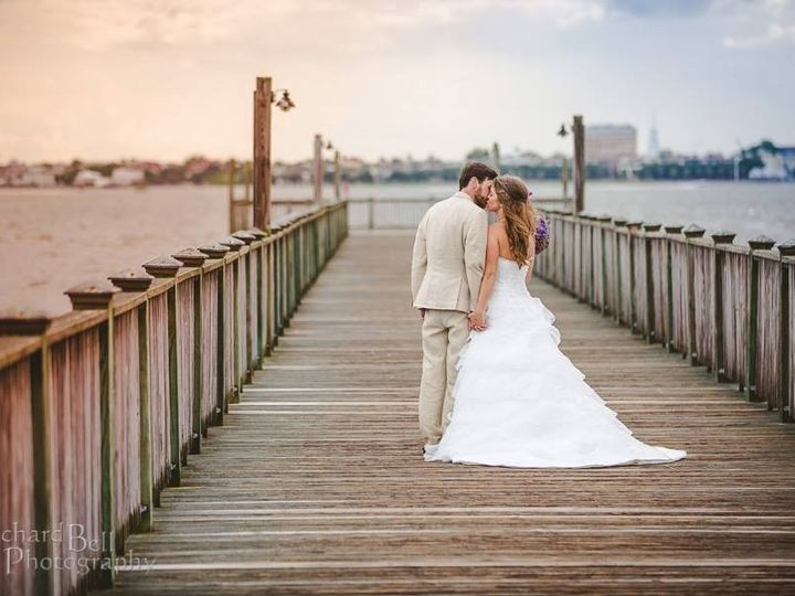 Tmx 1378763297643 1001545101517061219736541605102455n Charleston, SC wedding photography