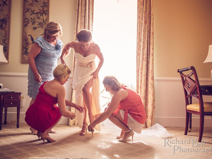 Tmx 1395719398412 Manoski 012 Charleston, SC wedding photography