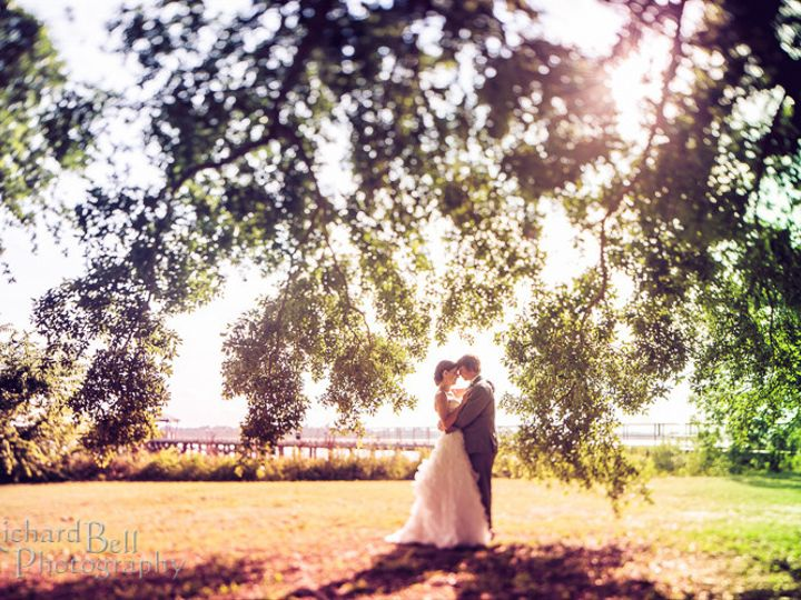 Tmx 1395719412831 Tuck 125 Charleston, SC wedding photography