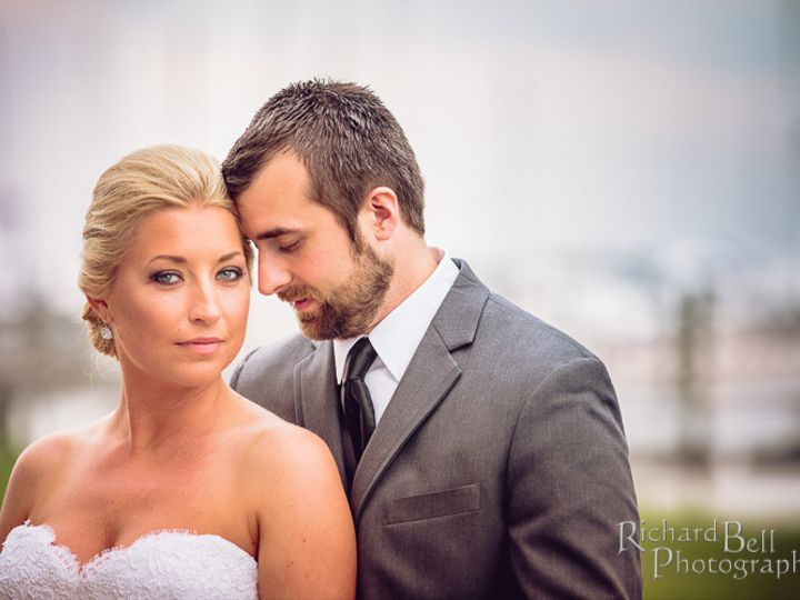 Tmx 1395719420369 Yeager 067 Charleston, SC wedding photography