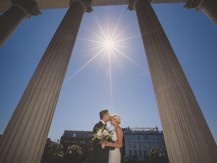 Tmx 1427490265404 Beaumont 0158 3 Charleston, SC wedding photography