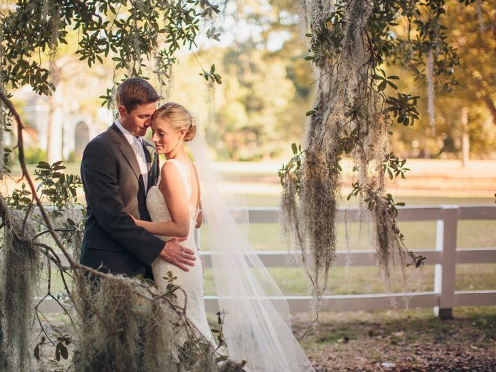 Tmx 1427491811149 Butler 0276 Charleston, SC wedding photography