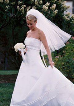 VideoOccasions bride