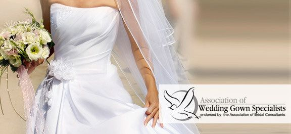 Wedding Gown Specialists