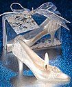 Tmx 1300926106770 FairytaleShoeWeddingCandleFavor Bethlehem wedding favor