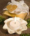 Tmx 1300926178551 HeartDesigCandleHolderfromthePorcelainTreasuresCollection Bethlehem wedding favor