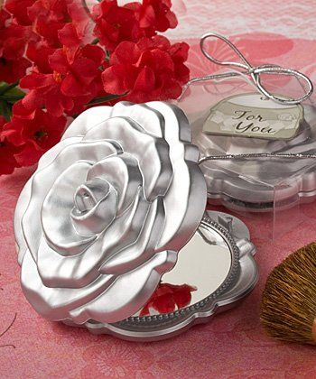 Tmx 1300926329520 RoseDesignCompactFavors Bethlehem wedding favor