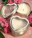 Tmx 1300926341583 ScentsationalHeartCandleTinFavor Bethlehem wedding favor