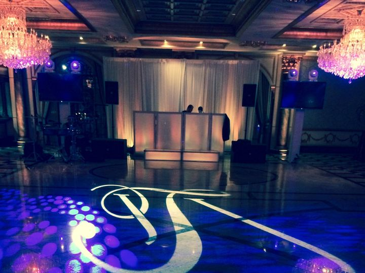 Tmx 1418246334312 Photo 2 Hoboken, NJ wedding dj