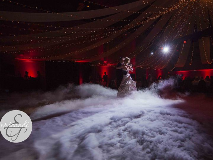 Tmx 1418246665073 Clouds Hoboken, NJ wedding dj