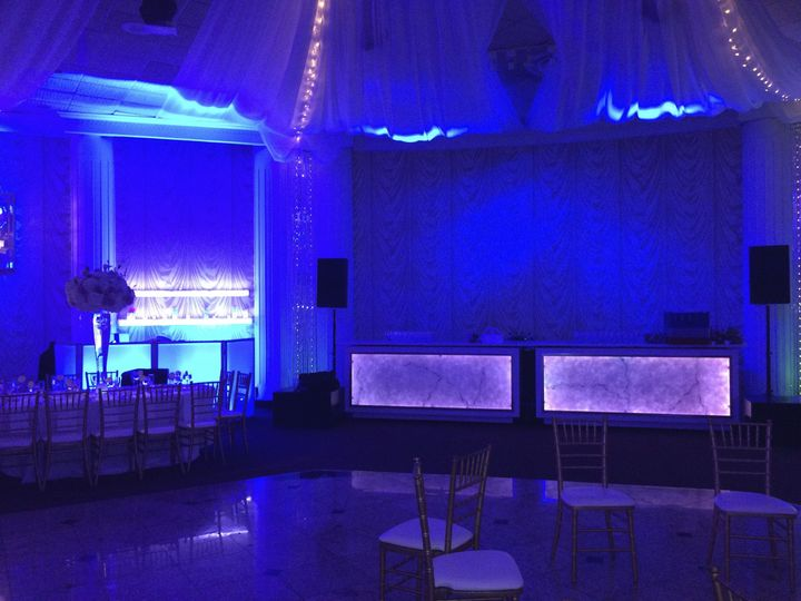 Tmx 1424732374964 Img9820 Hoboken, NJ wedding dj