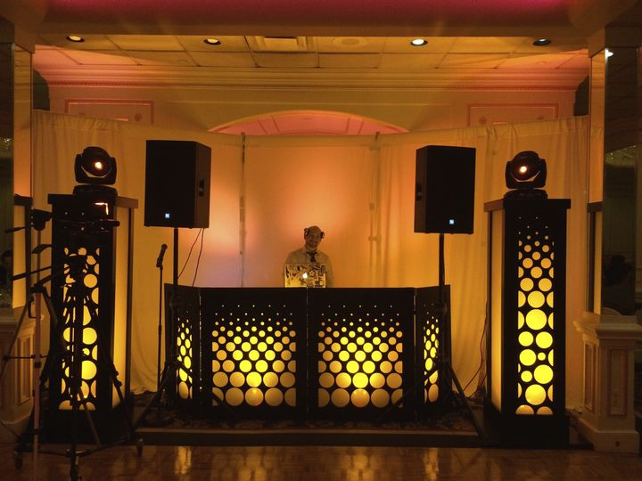 Tmx 1424732432320 Img9282 Hoboken, NJ wedding dj