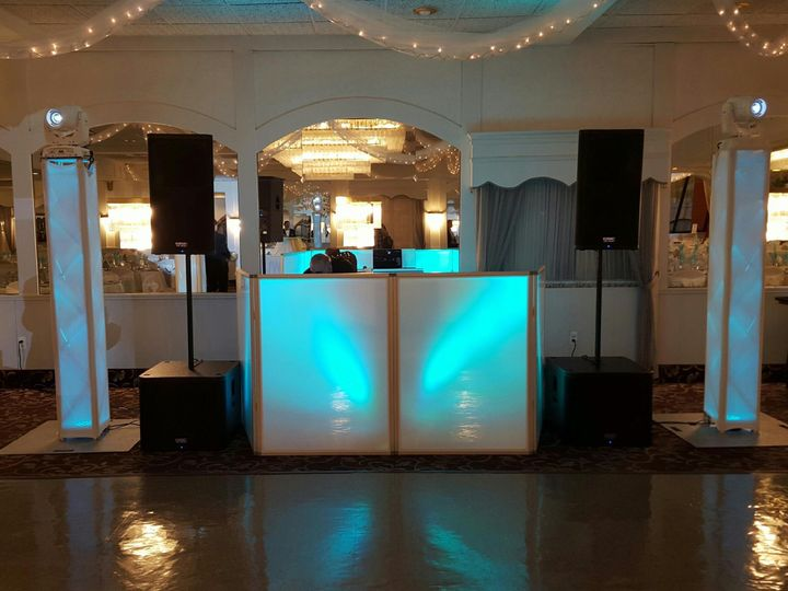 Tmx 1453917836119 2015062095173605 1 Hoboken, NJ wedding dj
