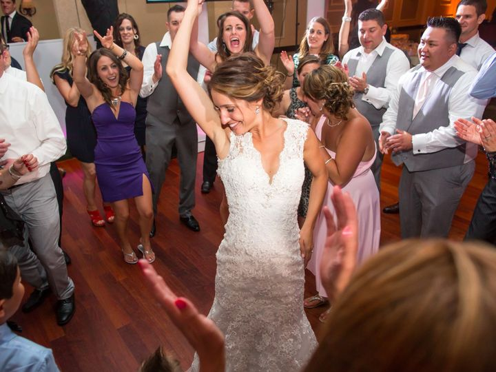 Tmx 1478586511093 1 1121 Of 1239 Hoboken, NJ wedding dj