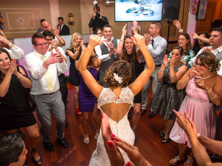 Tmx 1478586511269 1 1123 Of 1239 Hoboken, NJ wedding dj