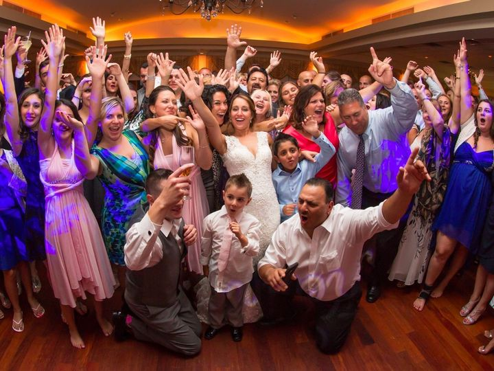 Tmx 1478586530466 1 1225 Of 1239 Hoboken, NJ wedding dj