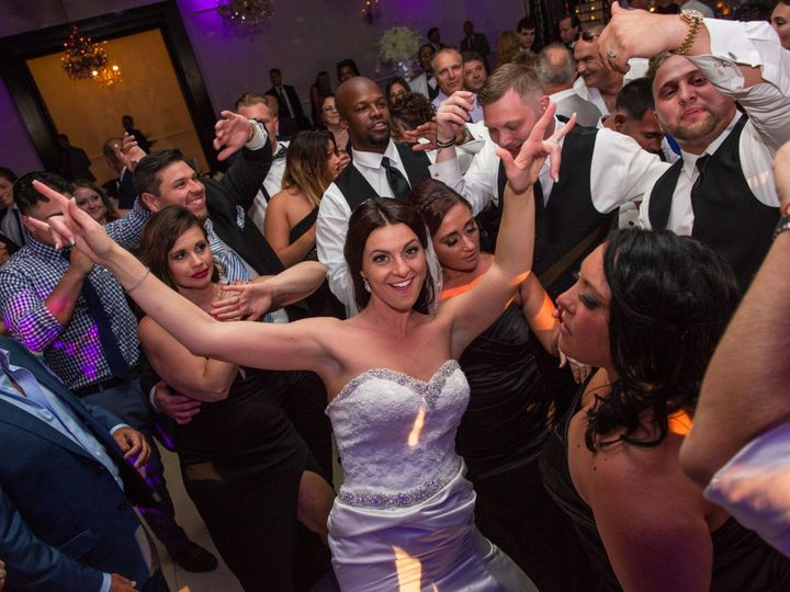 Tmx 1478586574923 Am8a1991 Hoboken, NJ wedding dj