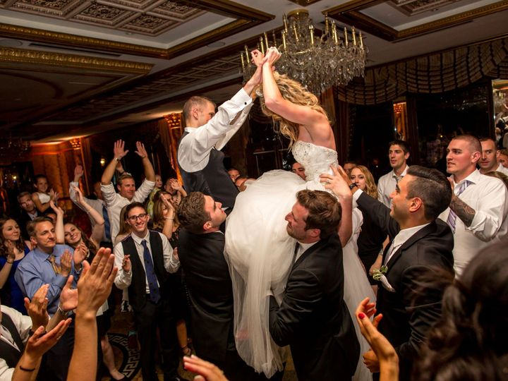 Tmx 1478586646927 Am8a3749 Hoboken, NJ wedding dj