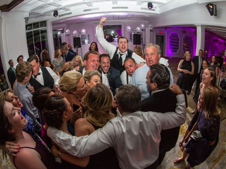 Tmx 1478586657964 Am8a5097 Hoboken, NJ wedding dj