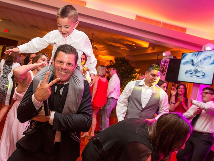 Tmx 1478588181414 1 980 Of 1239 Hoboken, NJ wedding dj