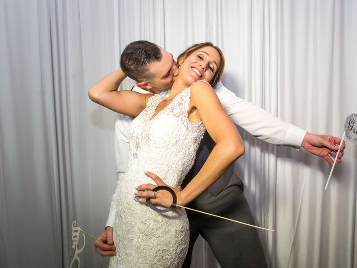 Tmx 1478588191220 1 1065 Of 1239 Hoboken, NJ wedding dj