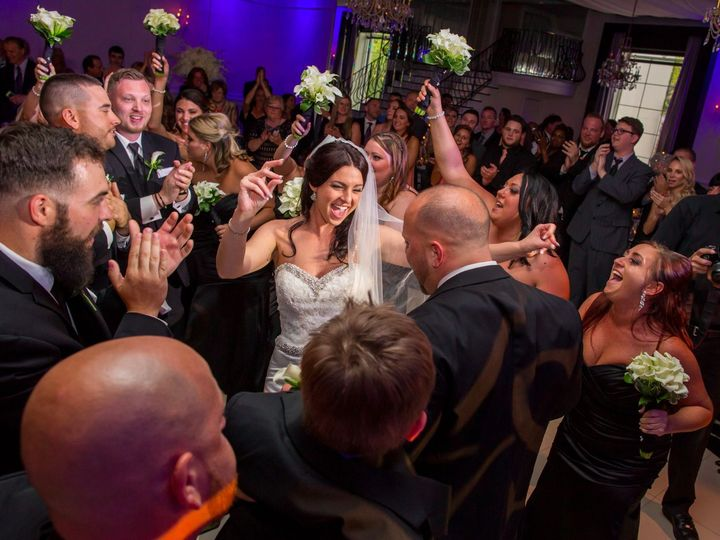Tmx 1478588225701 Am8a1568 Hoboken, NJ wedding dj