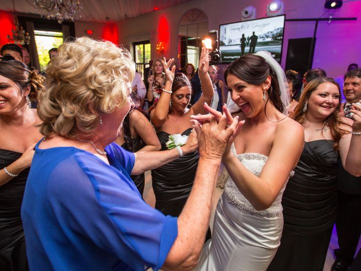 Tmx 1478588242839 Img4043 Hoboken, NJ wedding dj