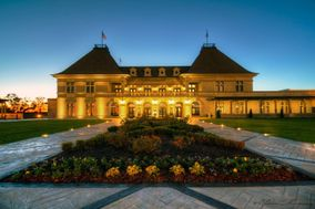 Chateau Elan Winery & Resort