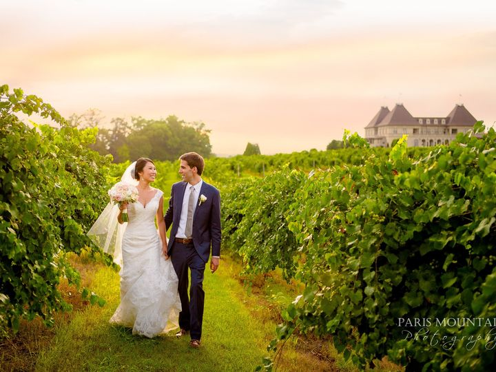 Tmx 1473966980840 Winery Braselton, GA wedding venue