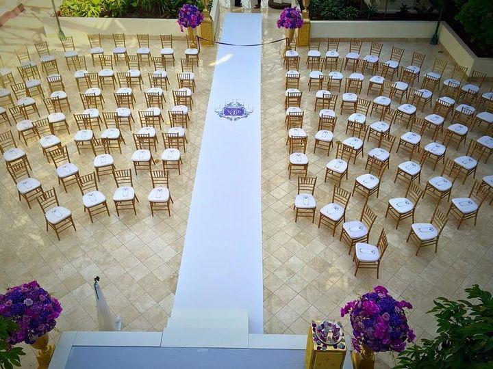 Tmx 1501794704954 Atrium4 Braselton, Georgia wedding venue