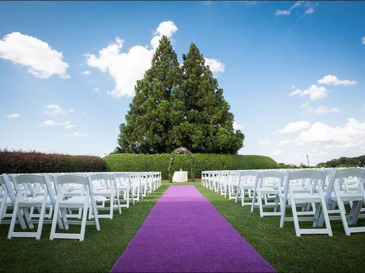 Tmx 1501795567890 Chateaulawn1 Braselton, Georgia wedding venue
