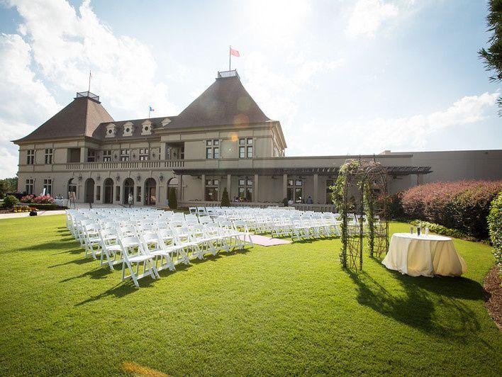Tmx 1501795568243 Chateaulawn2 Braselton, Georgia wedding venue