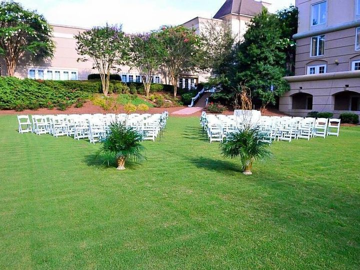 Tmx 1501795605479 Matisse Braselton, Georgia wedding venue