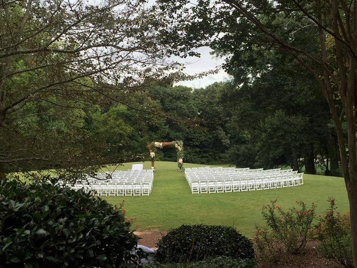 Tmx 1501795605515 Matisse1 Braselton, GA wedding venue